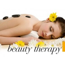 €19 Beauty Therapist Diploma Course