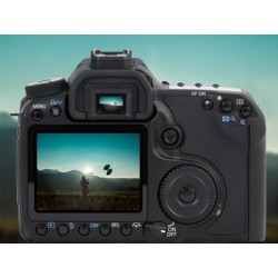 €19 Digital Photography Diploma Course