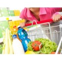 €19 Extreme Couponing Course