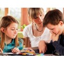 €19 Home Education Diploma Course