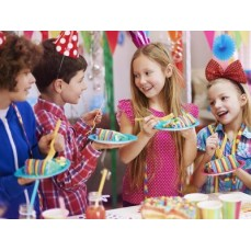 €19 Kids' Party Cake Business Course