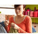 €19 Knitting Diploma Course