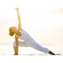 €19 Kundalini Yoga Diploma Course