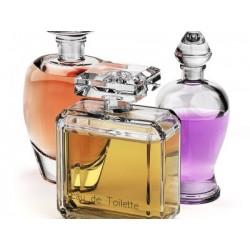 €19 Perfumery Diploma Course