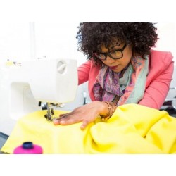 €19 Sewing Diploma Course