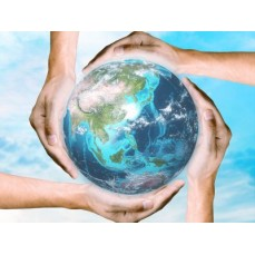 €19 Sustainable Living Diploma Course