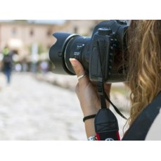 €19 Travel Photography Diploma Course