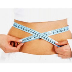€19 Gastric Band Hypnotherapy Course
