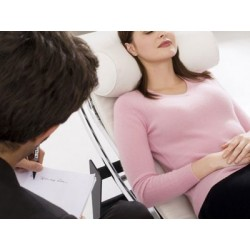 €19 Hypnotherapy Masters Diploma Course