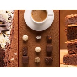 €19 Raw Chocolate Video Course