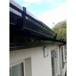 €120 - Gutter Or Tile Roof Repair