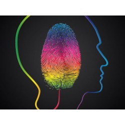 €19 Forensic Psychology Course