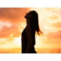 €19 Spiritual Life Coaching Diploma Course