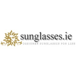 15% Extra Discount Off Everything in Sunglasses.ie