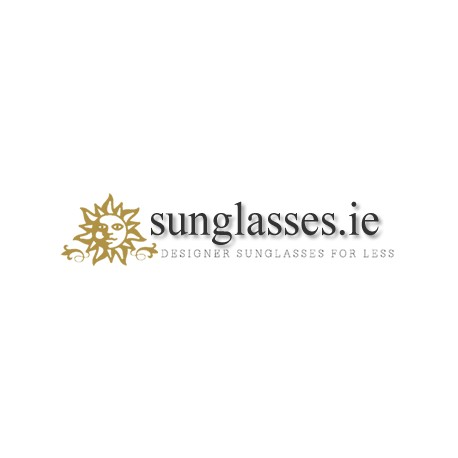Sunglasses.ie 20% Gift Vouchers