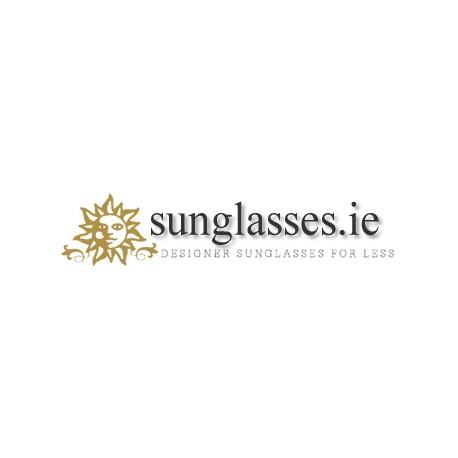 Sunglasses.ie 20% Gift Vouchers