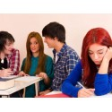 €19 Bullying Awareness Diploma Course