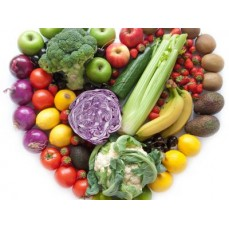 €19 Mindful Nutrition Diploma