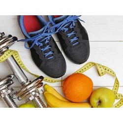 €19 Sports Nutrition Business Diploma Course