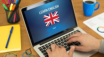 €9. Was €395. Introduction to English For Beginners
