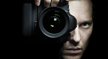 €9. Was €395. Diploma in Photography