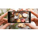 €9. Was €395. Introduction to Smartphone Photography