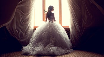 €9. Was €395. Diploma in Wedding Photography