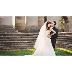 €9. Was €395. Introduction to Wedding Photography