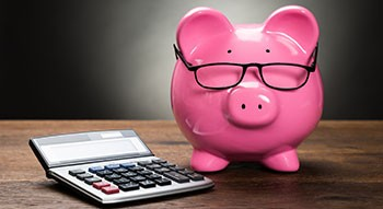 €9. Was €395. Diploma in VideoIntroduction to Household Budgeting