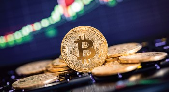 €9. Was €395. Introduction to Cryptocurrency