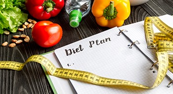€9. Was €395. Introduction to Nutrition