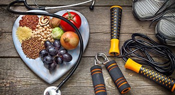 €9. Was €395. Diploma in Sports & Exercise Nutrition