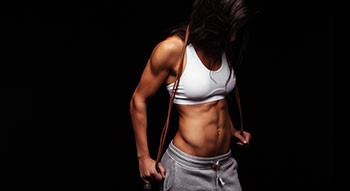 €9. Was €395. Diploma in Fitness & Weight Loss