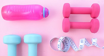 €9. Was €395. Introduction to Fitness & Weight Loss