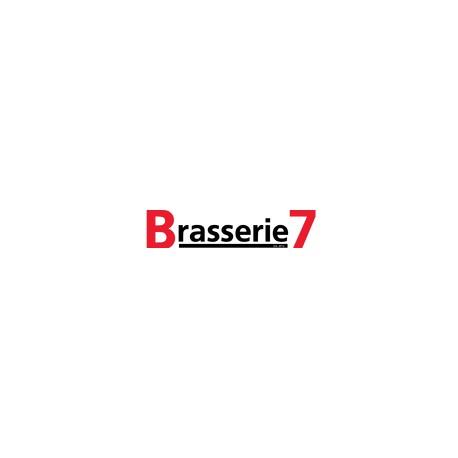 25% Off Brasserie 7, Capel Street, Dublin 1
