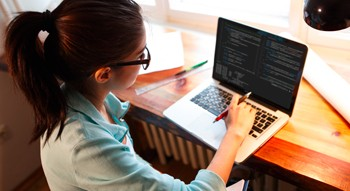 €9. Was €395. Introduction to Web Development