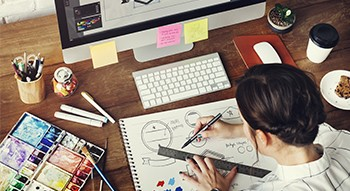 €9. Was €395. Introduction to Graphic Design