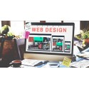 €9. Was €395. Diploma in Web Design