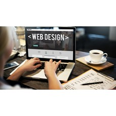 €9. Was €395. Introduction to Web Design