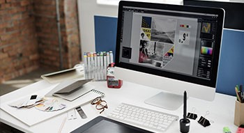€9. Was €395. Diploma in Graphic Design