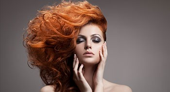 €9. Was €395. Diploma in Personal Beauty