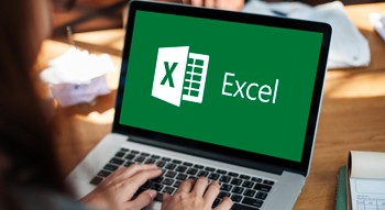 €9. Was €395. Introduction to Microsoft Excel