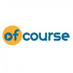 €15. Was €249. Any OfCourse.co.uk Online Training Course