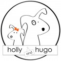 $,£,€9. Was €499. Any Holly and Hugo Accredited Online Course