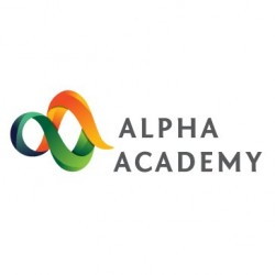 From $,£,€9 Any Alpha Academy Online Training Course