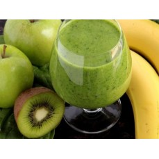€29 Juice Yourself Slim – Juicing Diploma Course