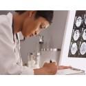 €29 Epilepsy Awareness Diploma
