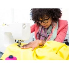 €29 Sewing Diploma Course