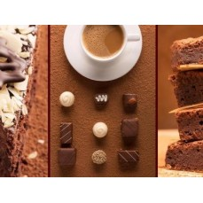 €29 Raw Chocolate Video Course