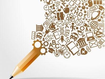€29 Creative Writing Diploma Course